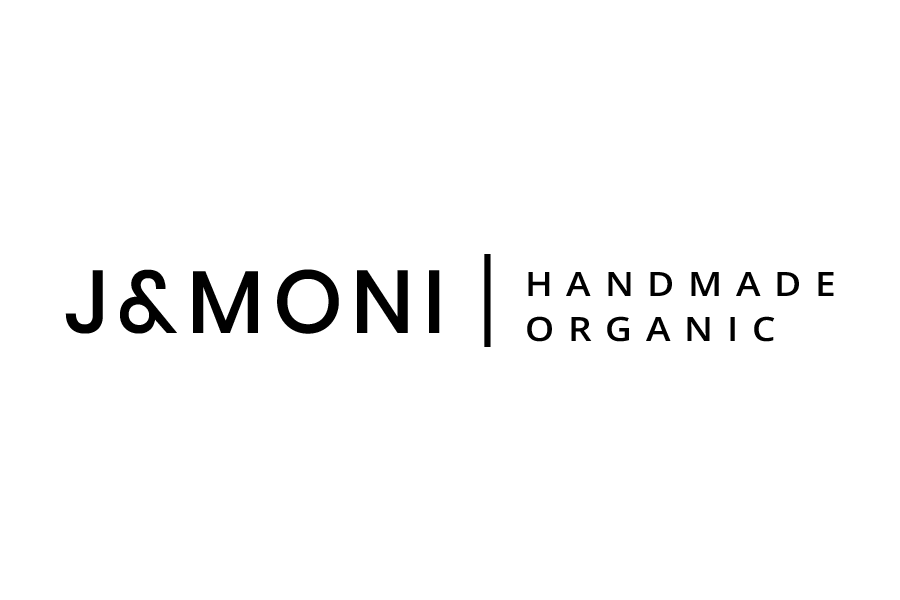 llgg014