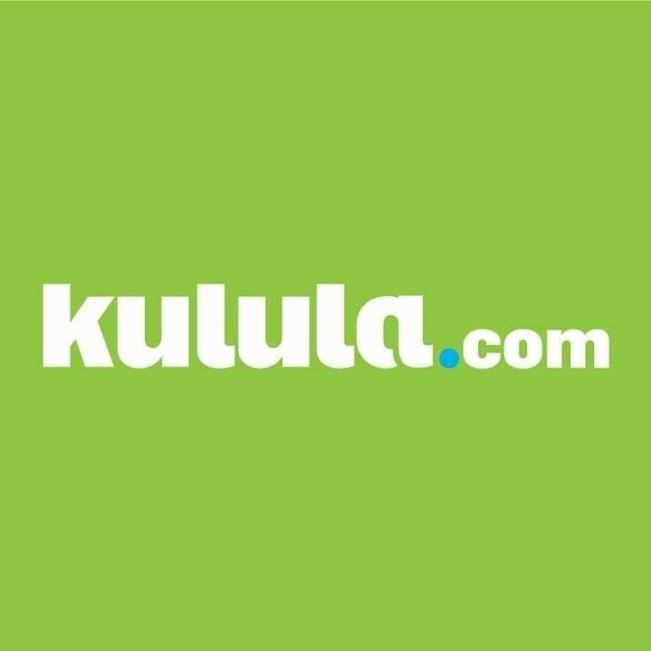 Kulula.com