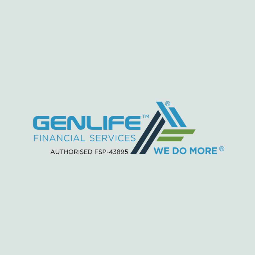 Genlife