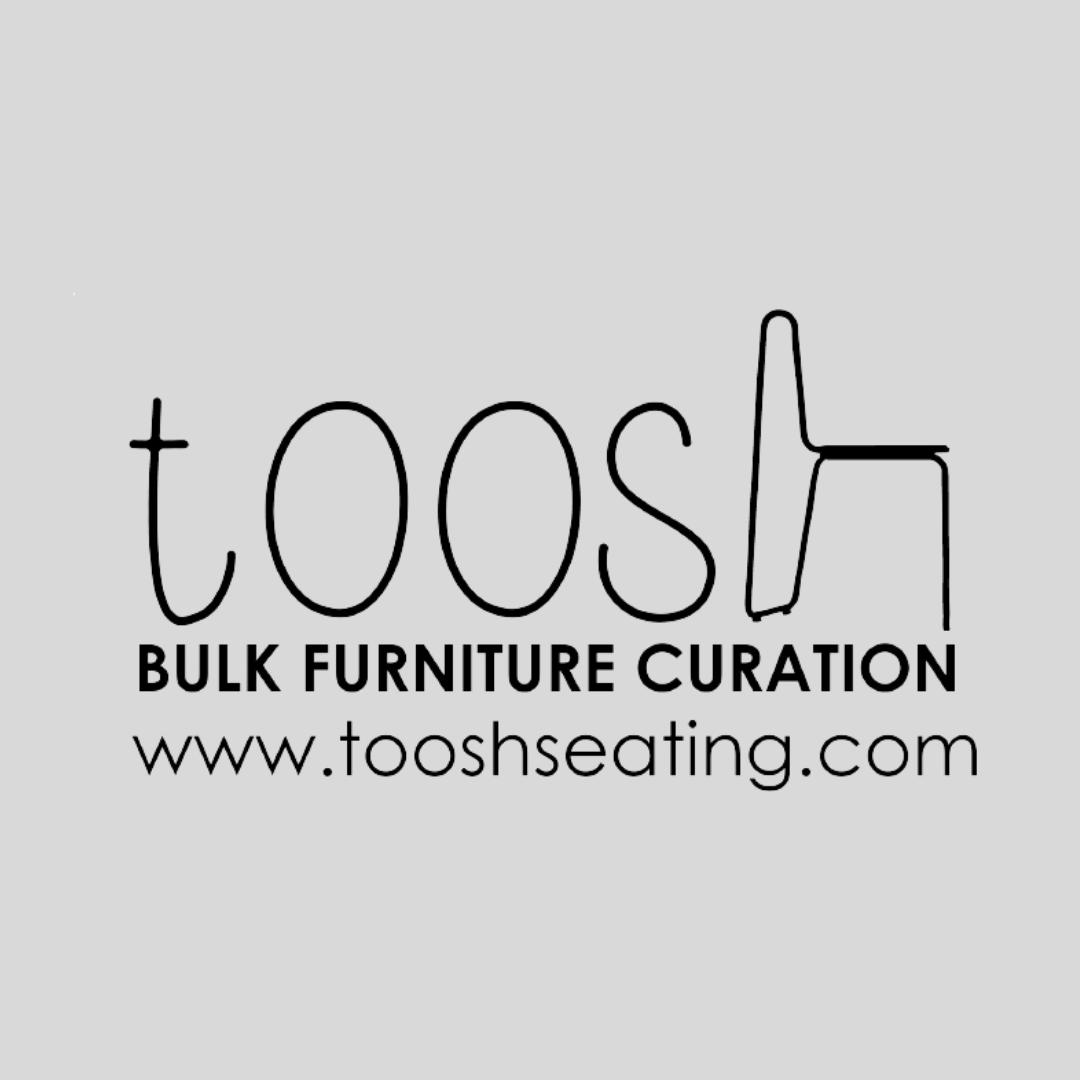 Toosh Seating
